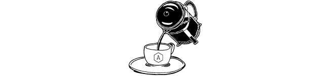 fpcupserving-blog