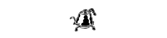 Apex Brewing Guide - Hario Kettle - Coffee - Moka Pot